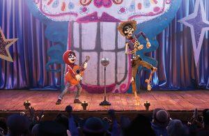 ©2017 Disney•Pixar.