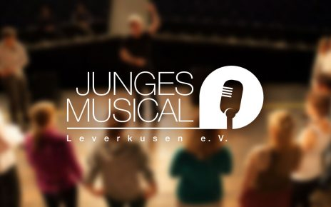 Junges Musical Leverkusen