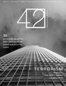 Titelblatt 1.Ausgabe