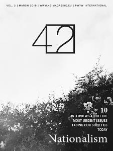 Titelblatt 2.Ausgabe