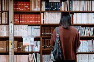 auftrag-bibliothek-buch-1106468