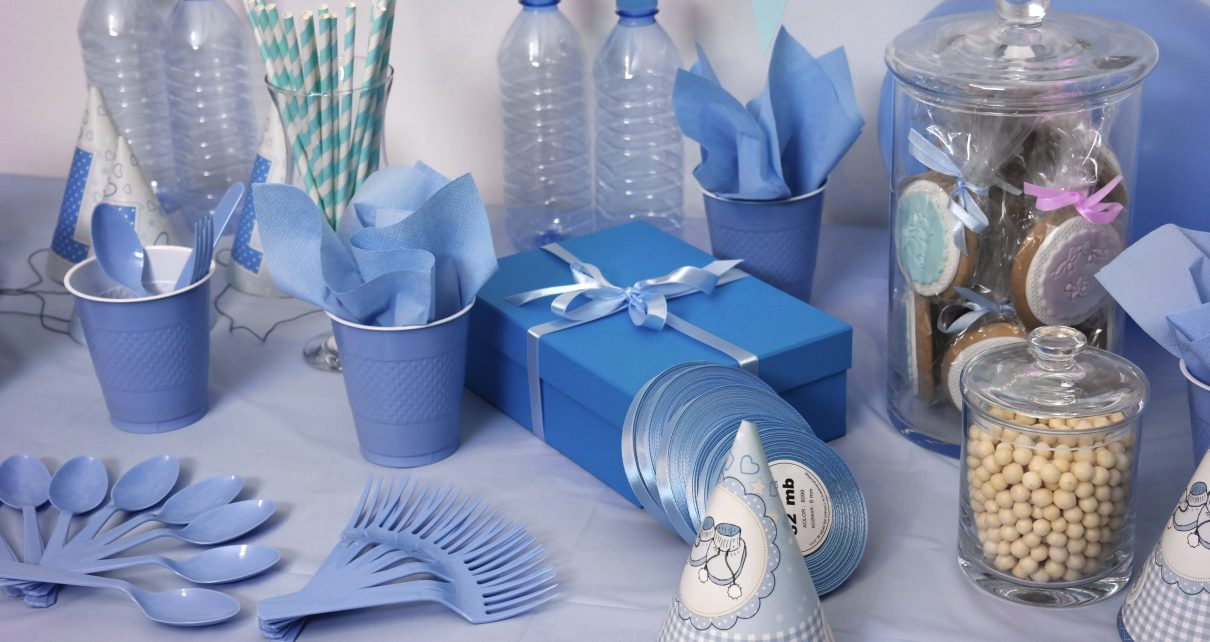 ausrustung-blau-container-125545