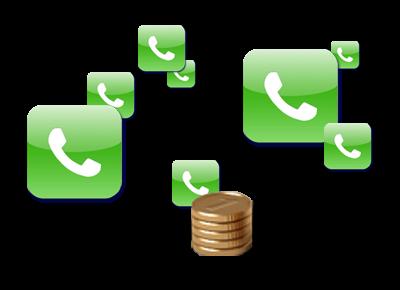 guenstiger-telefonanbieter