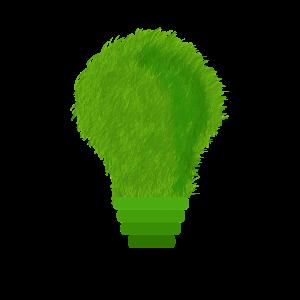 https://pixabay.com/de/green-%C3%B6kologie-echo-1966408/