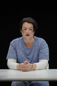 Viola Bender