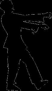 https://pixabay.com/de/vectors/zombie-untote-monster-frankenstein-156055/