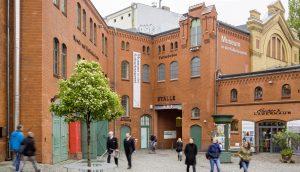 Museum-in-der-Kulturbrauerei_Pressefotos_Aussenansicht_Klonk