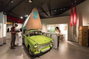 Museum-in-der-Kulturbrauerei_Pressefotos_Dauerausstellung-7_Petras