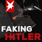 Faking Hitler auf Spotify