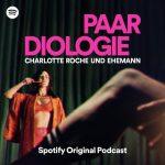 Paardiologie auf Spotify