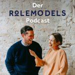 Der Rolemodels Podcast auf Spotify