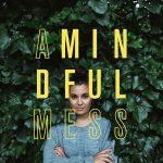amindfulmess auf Spotify