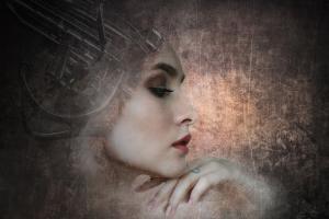 Bild: darksouls1, pixabay