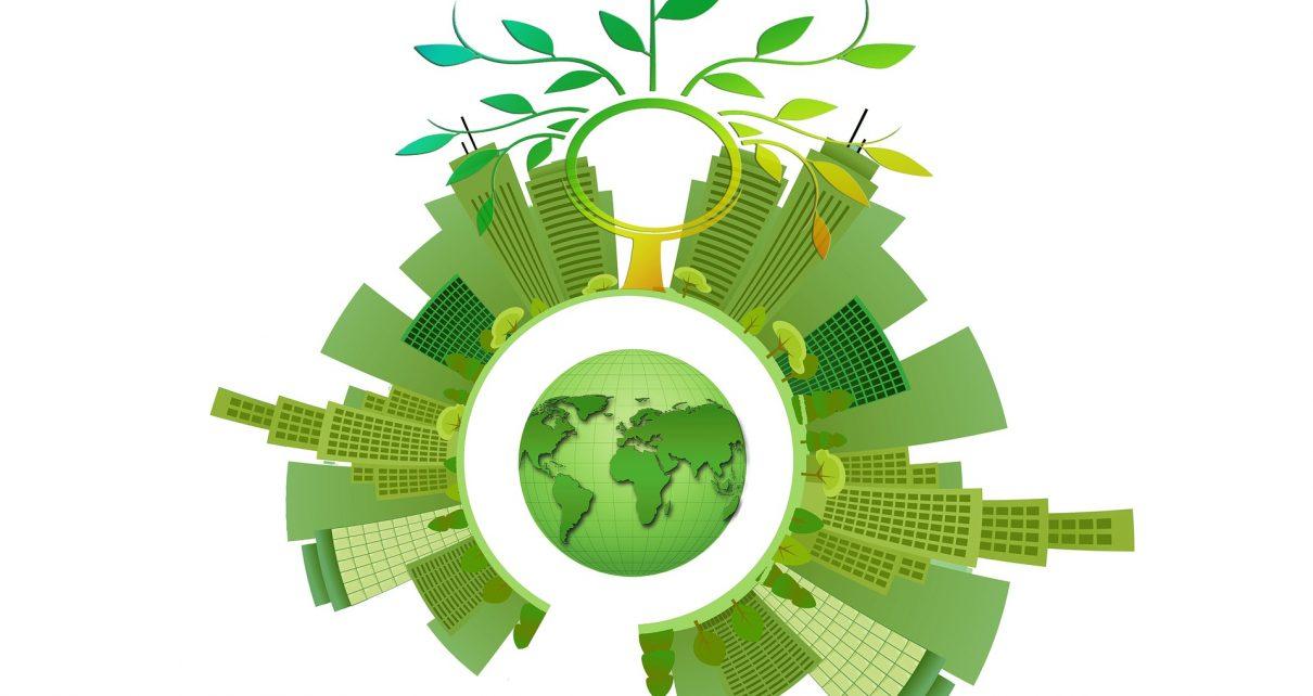 sustainability-3295757_1920