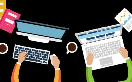 webhoster