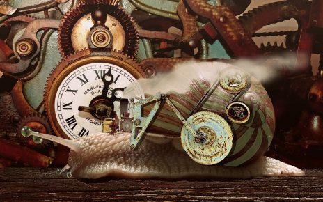https://pixabay.com/de/steampunk-fantasie-schnecke-tier-2048563/