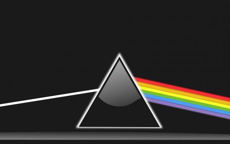 https://pixabay.com/de/brechung-prisma-optik-lichtbrechung-150853/