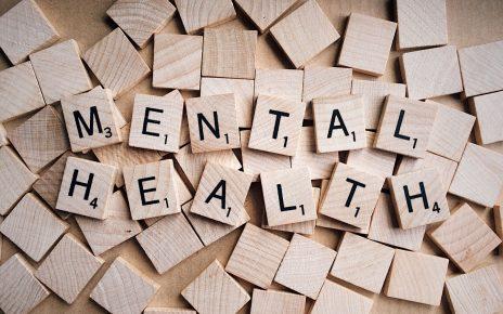 mental-health-2019924_1280